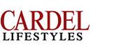 lifestyles-logo-contact