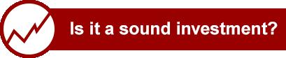 sound-investment