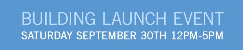 CR-building-launch