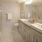 SP_Edgemont_Bathroom