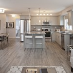 SP_Edgemont_Kitchen