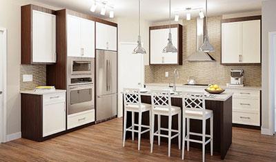 auburn-walk-kitchen