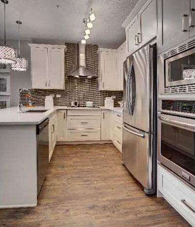 calgarys-first-time-home-buyers