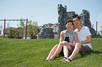 cardellifestyles-may-kim-lee-and-andy-lam