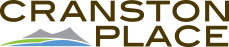 cranston-place-logo