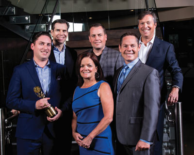 customer-driven-home-awards
