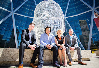 fresh-faces-Calgary-homebuilding