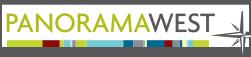 panwest-logo