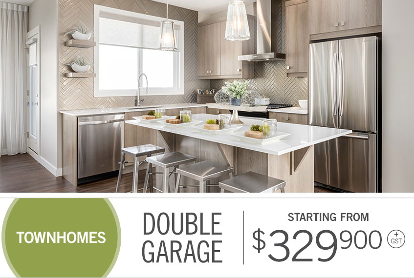cardel-lifestyles-walden-place-double-garage