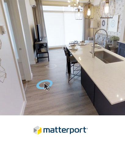 ls-matterport-02
