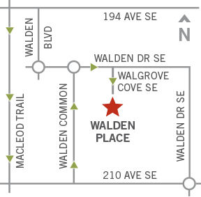 waldenplace-contact-map