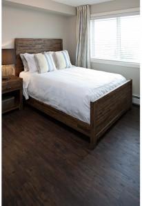 QKP WALDEN_0008_SP_Tuscany_Bedroom