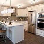 QKP WALDEN_0010_SP_The Sage_Kitchen