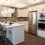 QKP WALDEN_0011_SP_The Sage_Kitchen