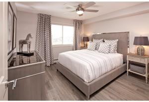 QKP WALDEN_0014_SP_Edgemont_Bedroom