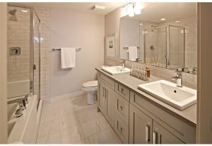 QKP WALDEN_0015_SP_Edgemont_Bathroom