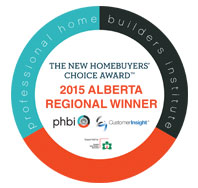 awards-2015-regional-winner-logo