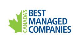 awards-cbmc-logo