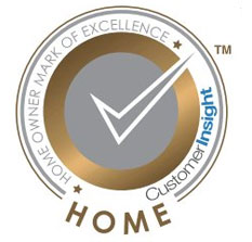 awards-home-logo