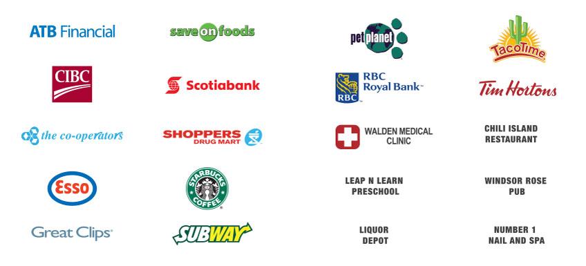 waldenplace-amenities-logos