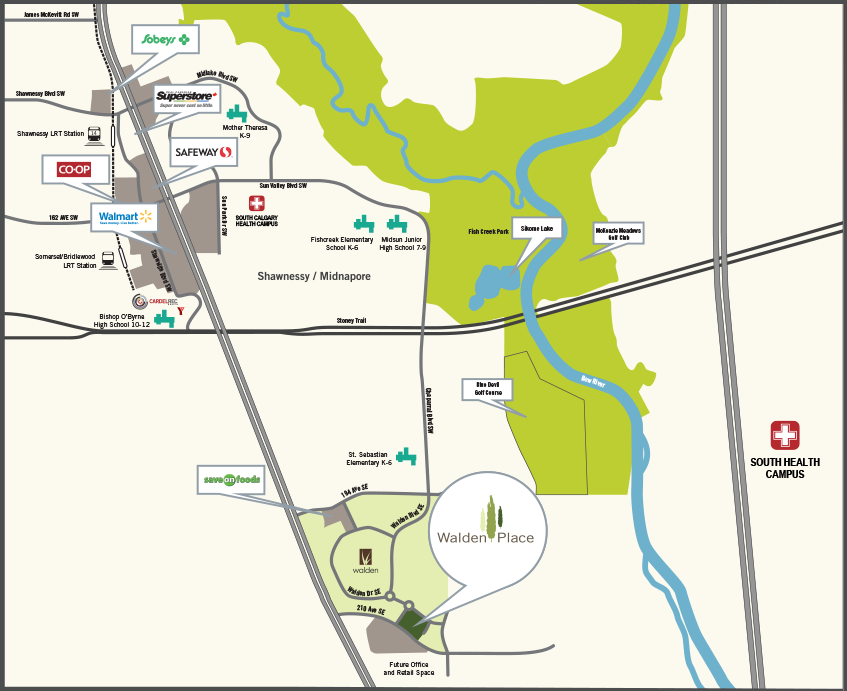 waldenplace-area-amenities-map