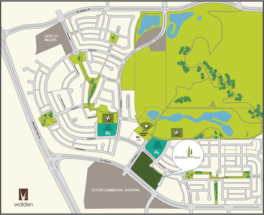 waldenplace-community-amenities-map