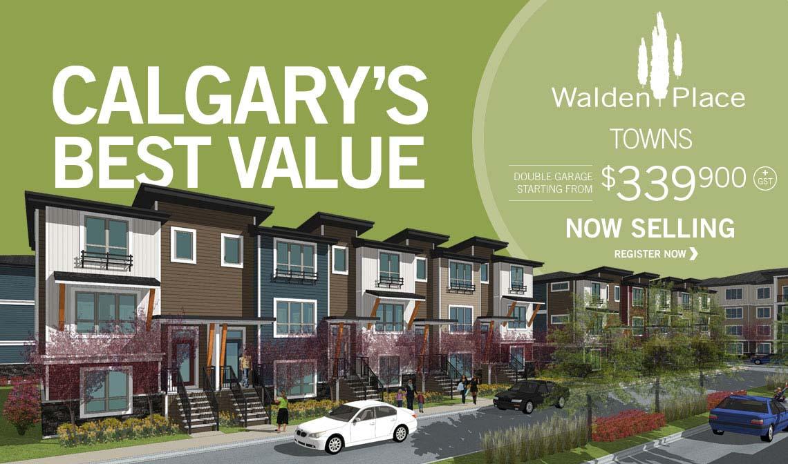 73 Home Builders Quarry Park Calgary